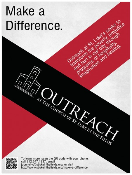 outreachposter