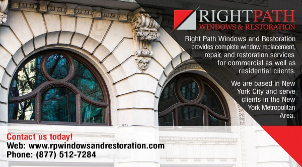 rightpath-front