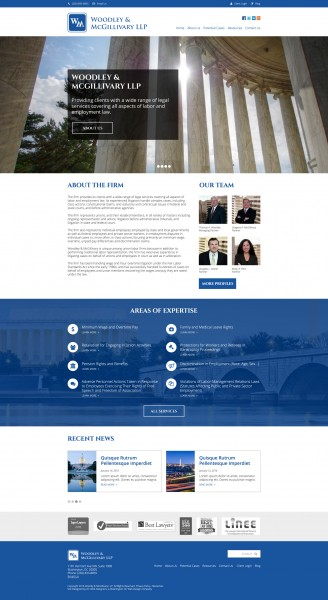 lawyerwebdesign