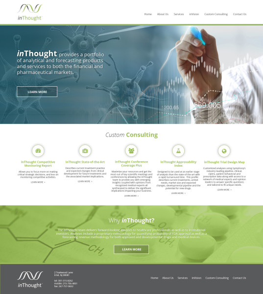 financial_pharmaceutical_company_webdesign